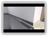 Innovative Tile Systems: Integral Slant Base® (ISB®)